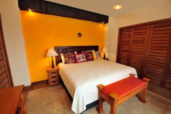 Foto de casa en condominio en venta en corona 325, puerto vallarta centro, puerto vallarta, jalisco, 19386265 No. 05