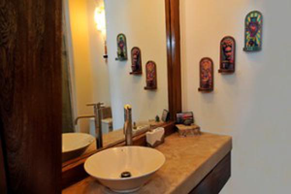 Foto de casa en condominio en venta en corona 325, puerto vallarta centro, puerto vallarta, jalisco, 19386265 No. 07