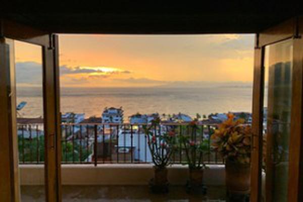Foto de casa en condominio en venta en corona 325, puerto vallarta centro, puerto vallarta, jalisco, 19386265 No. 09