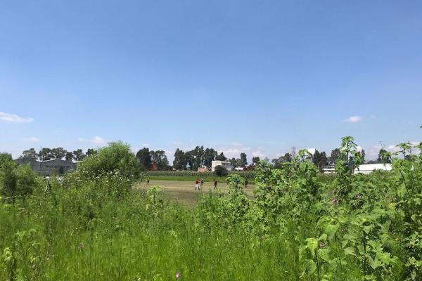 Foto de terreno comercial en venta en  , coronango, coronango, puebla, 5689274 No. 01