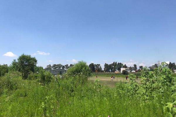 Foto de terreno comercial en venta en  , coronango, coronango, puebla, 5689274 No. 02