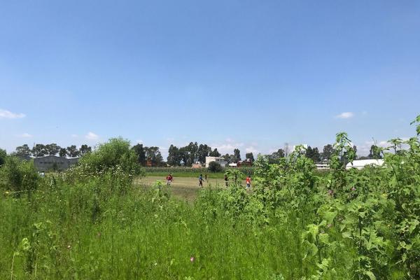 Foto de terreno comercial en venta en  , coronango, coronango, puebla, 5689274 No. 03