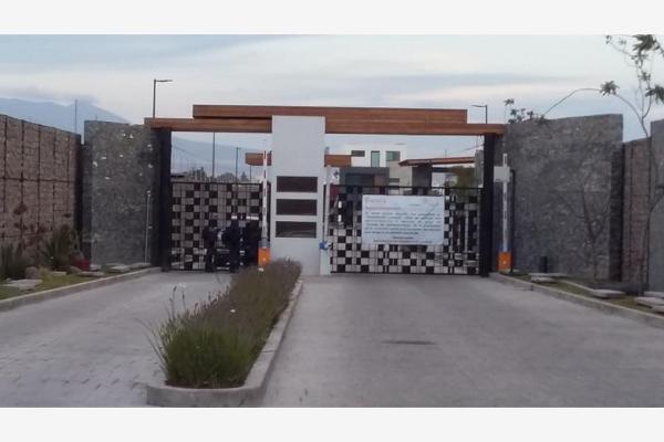 Foto de casa en venta en coronango , san antonio mihuacan, coronango, puebla, 6201697 No. 02