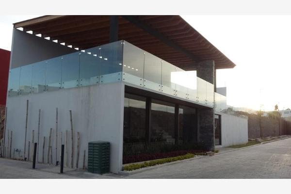 Foto de casa en venta en coronango , san antonio mihuacan, coronango, puebla, 6201697 No. 03