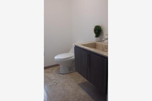 Foto de casa en venta en coronango , san antonio mihuacan, coronango, puebla, 6201697 No. 05