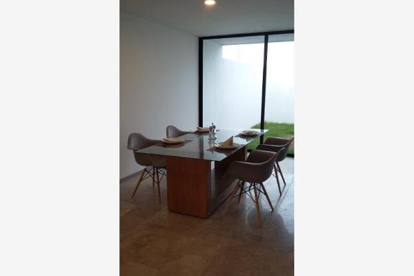 Foto de casa en venta en coronango , san antonio mihuacan, coronango, puebla, 6201697 No. 06