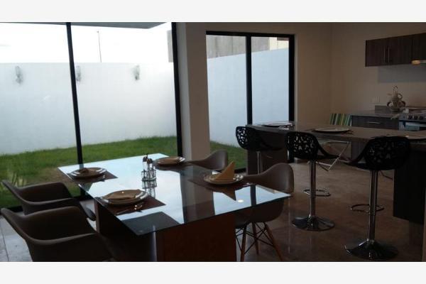 Foto de casa en venta en coronango , san antonio mihuacan, coronango, puebla, 6201697 No. 07