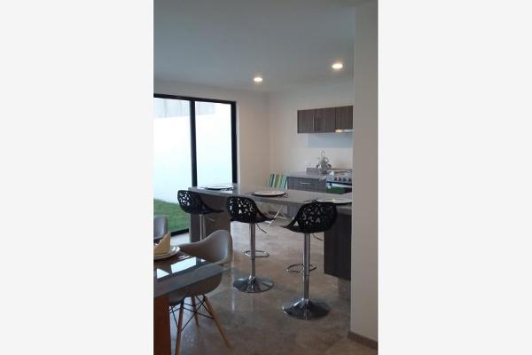 Foto de casa en venta en coronango , san antonio mihuacan, coronango, puebla, 6201697 No. 08