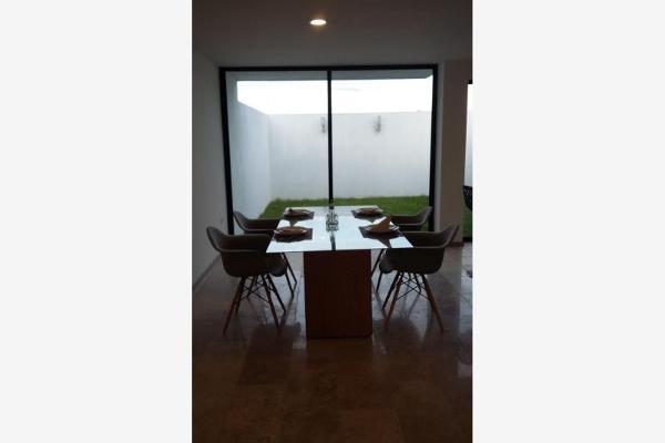 Foto de casa en venta en coronango , san antonio mihuacan, coronango, puebla, 6201697 No. 09