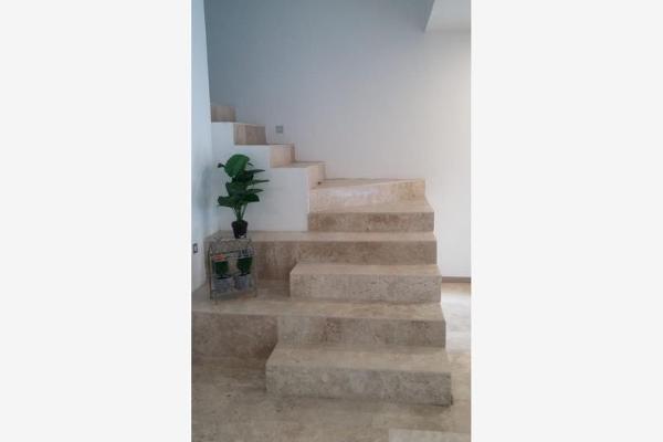 Foto de casa en venta en coronango , san antonio mihuacan, coronango, puebla, 6201697 No. 10