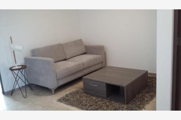 Foto de casa en venta en coronango , san antonio mihuacan, coronango, puebla, 6201697 No. 11