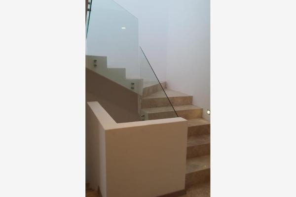 Foto de casa en venta en coronango , san antonio mihuacan, coronango, puebla, 6201697 No. 14
