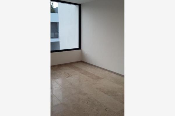 Foto de casa en venta en coronango , san antonio mihuacan, coronango, puebla, 6201697 No. 15