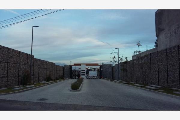 Foto de casa en venta en coronango , san antonio mihuacan, coronango, puebla, 6201697 No. 21