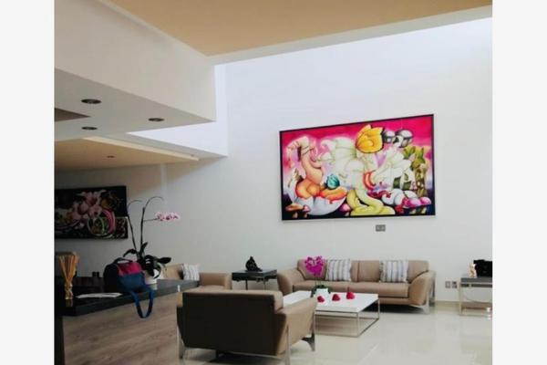 Foto de casa en venta en coronel ahumada ., lomas del mirador, cuernavaca, morelos, 0 No. 03