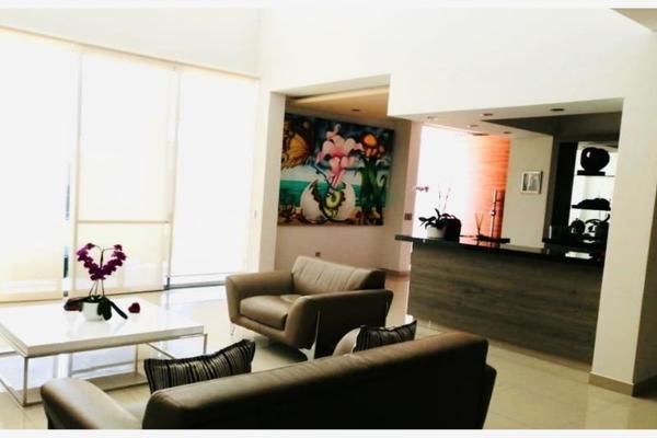 Foto de casa en venta en coronel ahumada ., lomas del mirador, cuernavaca, morelos, 0 No. 04