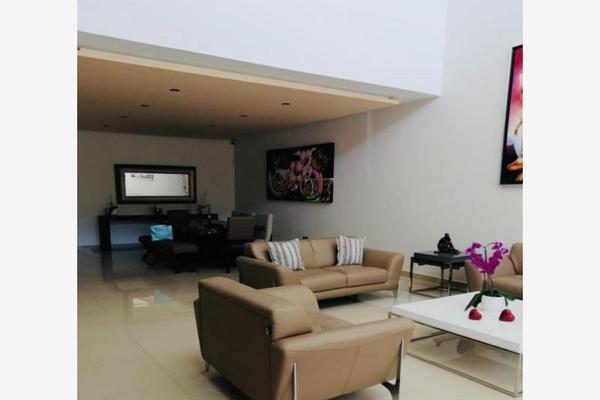 Foto de casa en venta en coronel ahumada ., lomas del mirador, cuernavaca, morelos, 0 No. 05