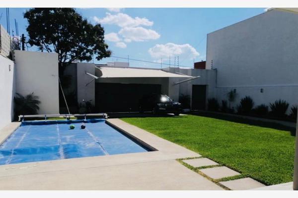 Foto de casa en venta en coronel ahumada ., lomas del mirador, cuernavaca, morelos, 0 No. 07