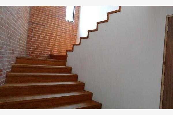Foto de casa en venta en coronel ahumada , el mirador, cuernavaca, morelos, 3654990 No. 04
