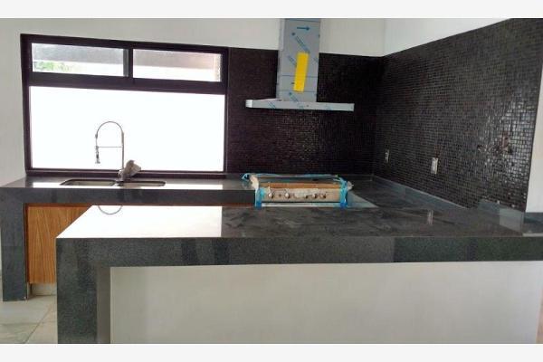 Foto de casa en venta en coronel ahumada , el mirador, cuernavaca, morelos, 3654990 No. 05