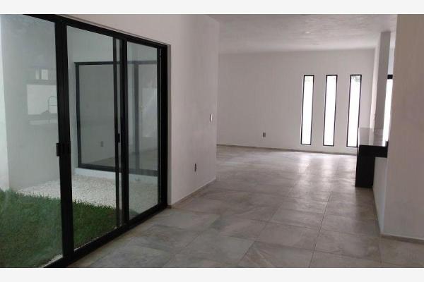 Foto de casa en venta en coronel ahumada , el mirador, cuernavaca, morelos, 3654990 No. 06
