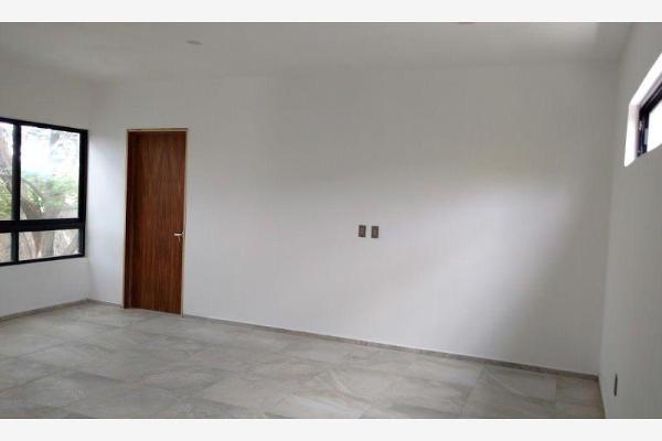 Foto de casa en venta en coronel ahumada , el mirador, cuernavaca, morelos, 3654990 No. 07