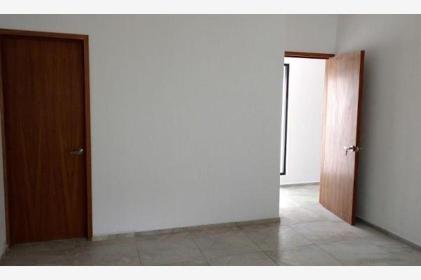 Foto de casa en venta en coronel ahumada , el mirador, cuernavaca, morelos, 3654990 No. 08