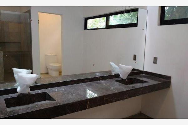 Foto de casa en venta en coronel ahumada , el mirador, cuernavaca, morelos, 3654990 No. 09