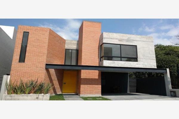 Foto de casa en venta en coronel ahumada , el mirador, cuernavaca, morelos, 3654990 No. 10