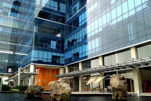 Foto de bodega en venta en corporativo cuernavaca , villas del lago, cuernavaca, morelos, 13304220 No. 04