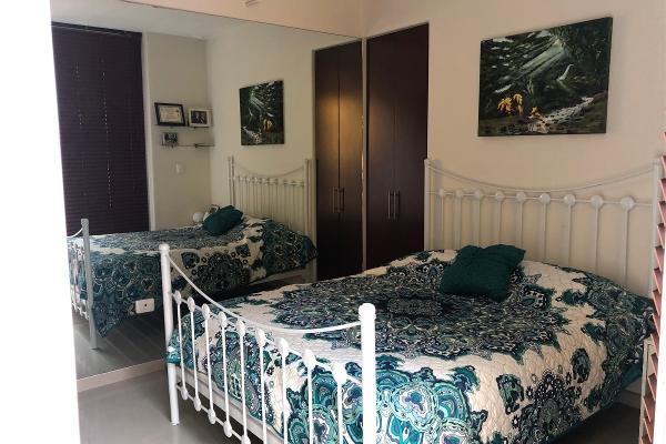 Foto de casa en venta en corral de barrancos , corral de barrancos, jesús maría, aguascalientes, 12275636 No. 07