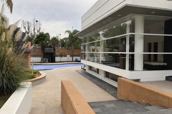 Foto de casa en venta en corral de barrancos , corral de barrancos, jesús maría, aguascalientes, 12275636 No. 26