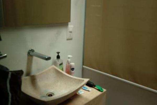 Foto de casa en renta en  , corral de barrancos, jesús maría, aguascalientes, 7977822 No. 11