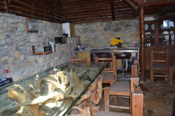Foto de terreno habitacional en venta en corral de piedra s/n , melchor ocampo, santiago, nuevo león, 17380949 No. 06