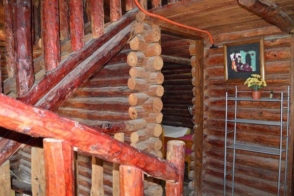 Foto de terreno habitacional en venta en corral de piedra s/n , melchor ocampo, santiago, nuevo león, 17380949 No. 10