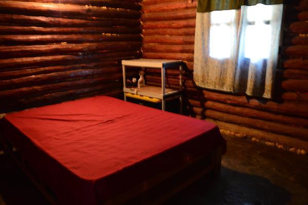 Foto de terreno habitacional en venta en corral de piedra s/n , melchor ocampo, santiago, nuevo león, 17380949 No. 12