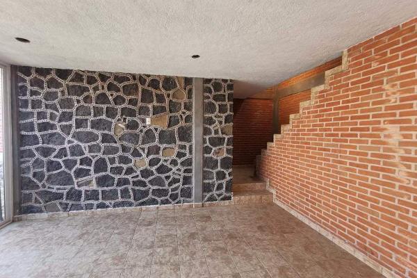 Foto de casa en venta en  , corral grande, yautepec, morelos, 0 No. 06