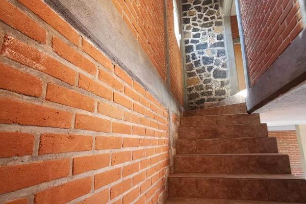 Foto de casa en venta en  , corral grande, yautepec, morelos, 0 No. 08