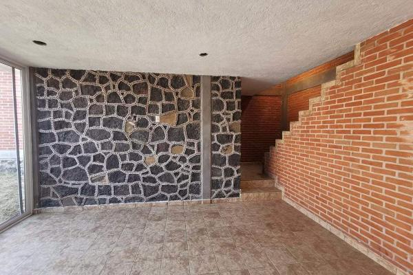 Foto de casa en venta en  , corral grande, yautepec, morelos, 0 No. 09