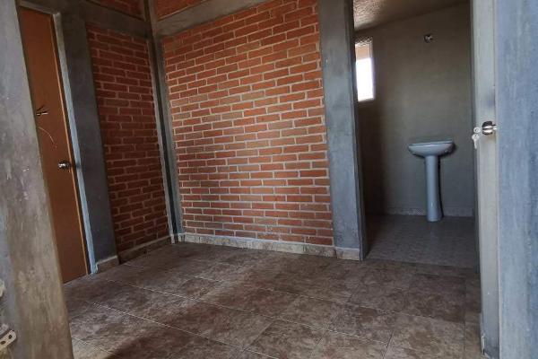 Foto de casa en venta en  , corral grande, yautepec, morelos, 0 No. 10