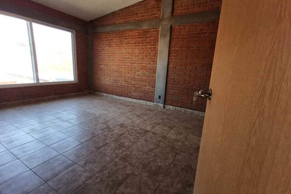 Foto de casa en venta en  , corral grande, yautepec, morelos, 0 No. 11