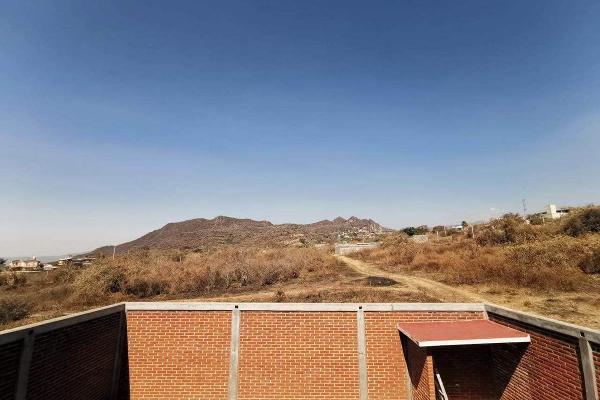 Foto de casa en venta en  , corral grande, yautepec, morelos, 0 No. 12
