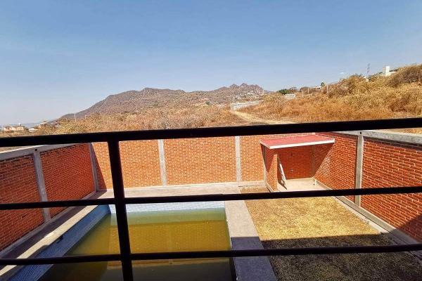 Foto de casa en venta en  , corral grande, yautepec, morelos, 0 No. 15