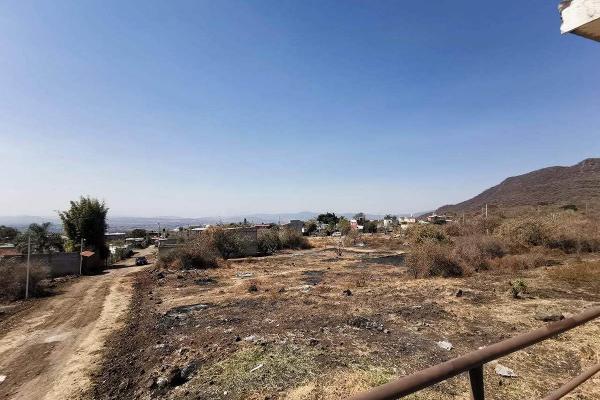 Foto de casa en venta en  , corral grande, yautepec, morelos, 0 No. 16