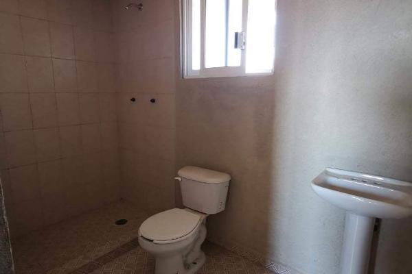 Foto de casa en venta en  , corral grande, yautepec, morelos, 0 No. 20