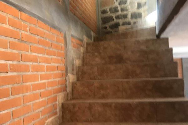 Foto de casa en venta en  , corral grande, yautepec, morelos, 0 No. 23