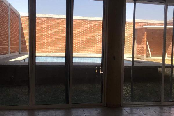 Foto de casa en venta en  , corral grande, yautepec, morelos, 0 No. 26