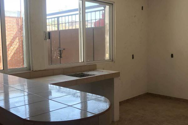 Foto de casa en venta en  , corral grande, yautepec, morelos, 0 No. 27