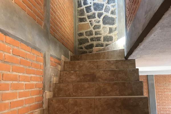 Foto de casa en venta en  , corral grande, yautepec, morelos, 0 No. 29