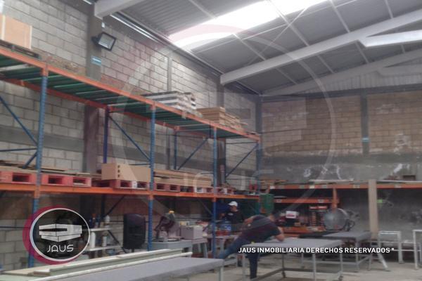 Foto de bodega en venta en  , corral grande, yautepec, morelos, 18475625 No. 04